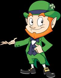 Dublin Gimmik
